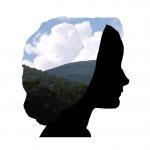 Mountain Maid logo